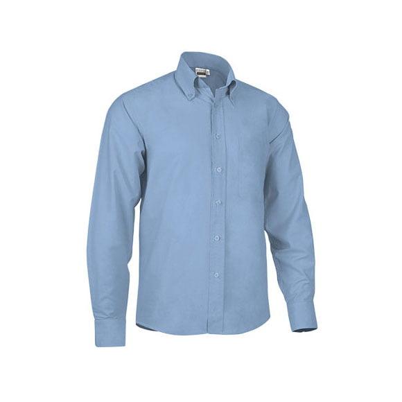 camisa-valento-manga-larga-graduation-azul-celeste