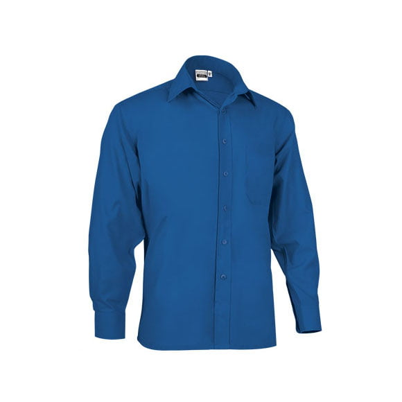 camisa-valento-manga-larga-oporto-azul-royal