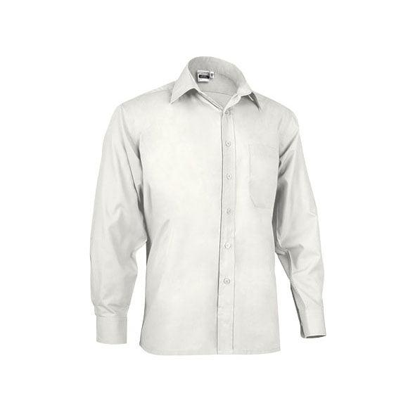 camisa-valento-manga-larga-oporto-blanco-marfil