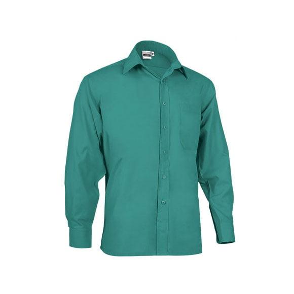 camisa-valento-manga-larga-oporto-verde-quirofano