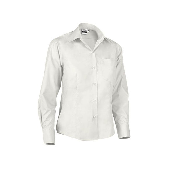 camisa-valento-manga-larga-star-blanco-marfil