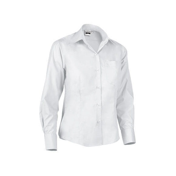 camisa-valento-manga-larga-star-blanco