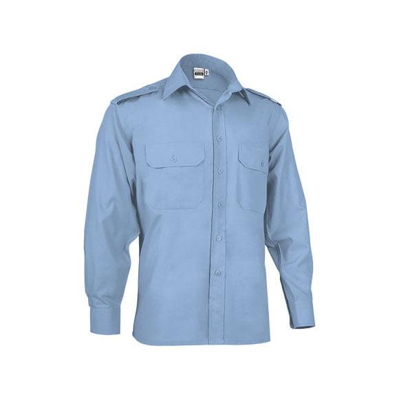 camisa-valento-manga-larga-vigilant-azul-celeste