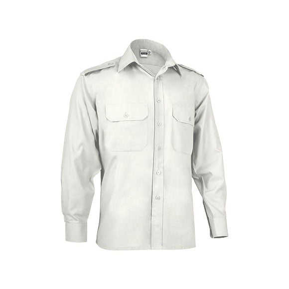 camisa-valento-manga-larga-vigilant-blanco-marfil