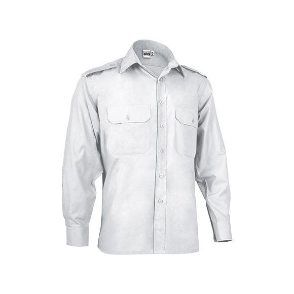 camisa-valento-manga-larga-vigilant-blanco