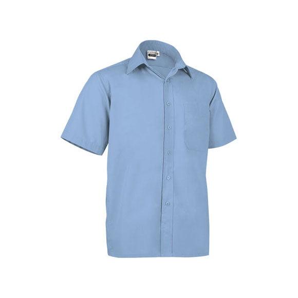 camisa-valento-oporto-mc-azul-celeste