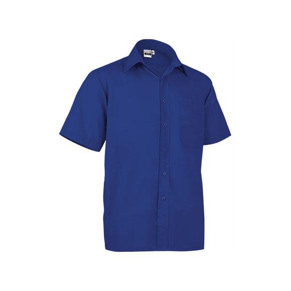camisa-valento-oporto-mc-azulina