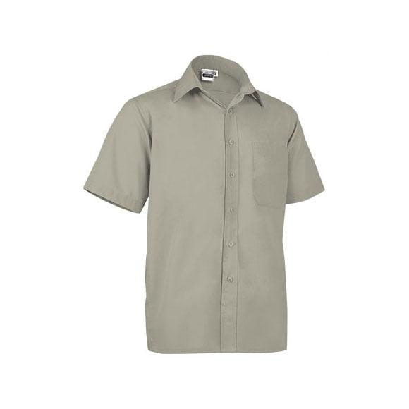 camisa-valento-oporto-mc-beige