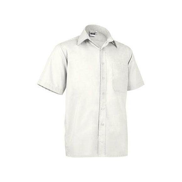 camisa-valento-oporto-mc-blanco-marfil