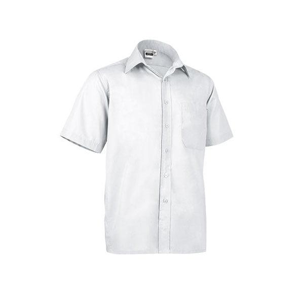 camisa-valento-oporto-mc-blanco