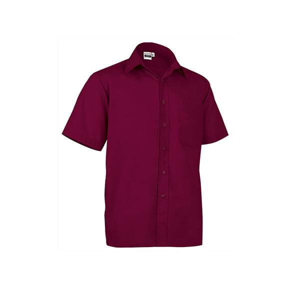camisa-valento-oporto-mc-granate