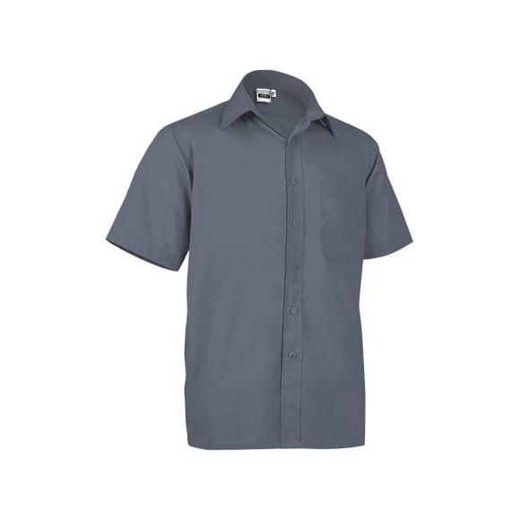 camisa-valento-oporto-mc-gris