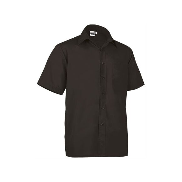 camisa-valento-oporto-mc-negro
