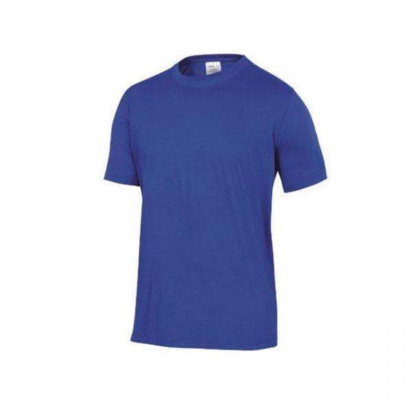 camiseta-deltaplus-napoli-azul
