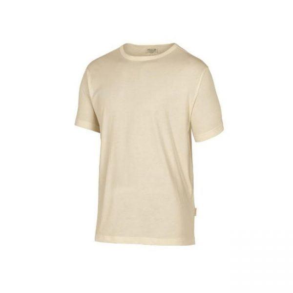 camiseta-deltaplus-se301-natural