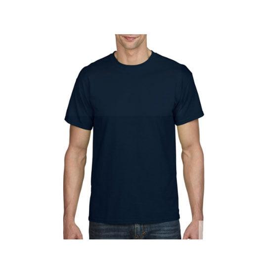camiseta-gildan-dryblend-8000-azul-marino