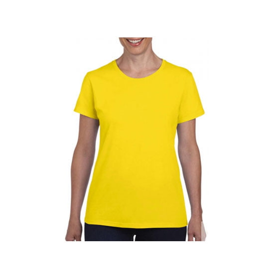 camiseta-gildan-heavy-cotton-5000l-amarillo-margarita