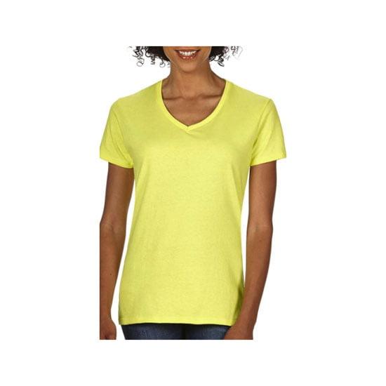 camiseta-gildan-premium-4100vl-amarillo-maiz