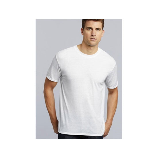 camiseta-gildan-sublimacion-sub42-blanco
