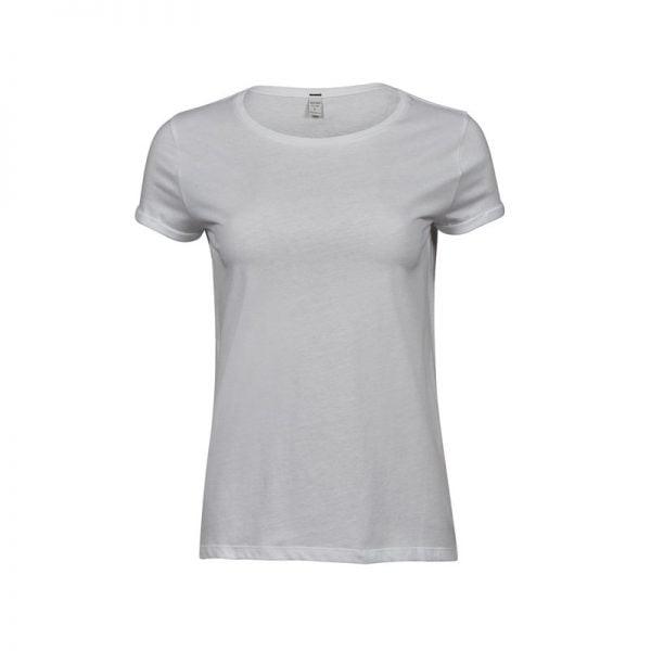 camiseta-jee-tays-roll-up-5063-blanco