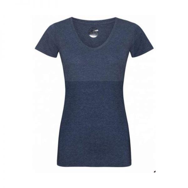 camiseta-russell-hd-v-166f-azul-marino-marl