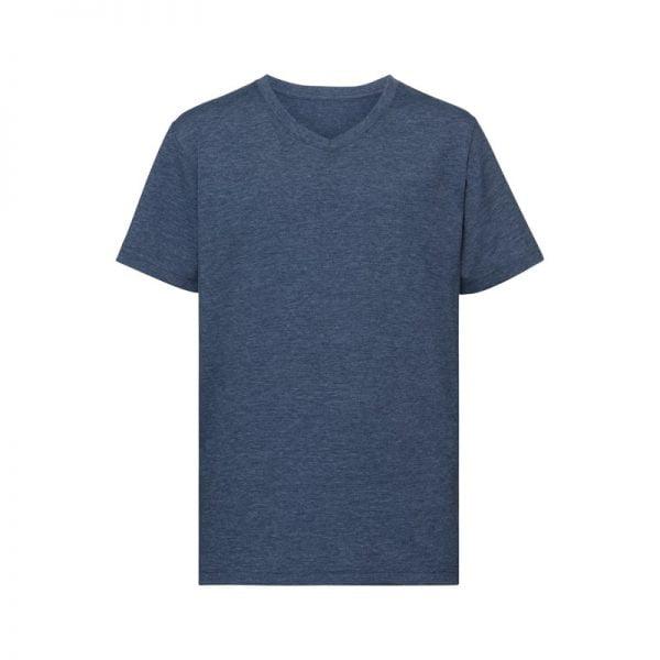 camiseta-russell-hd-v-166m-azul-marino