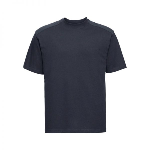 camiseta-russell-heavy-duty-010m-azul-marino