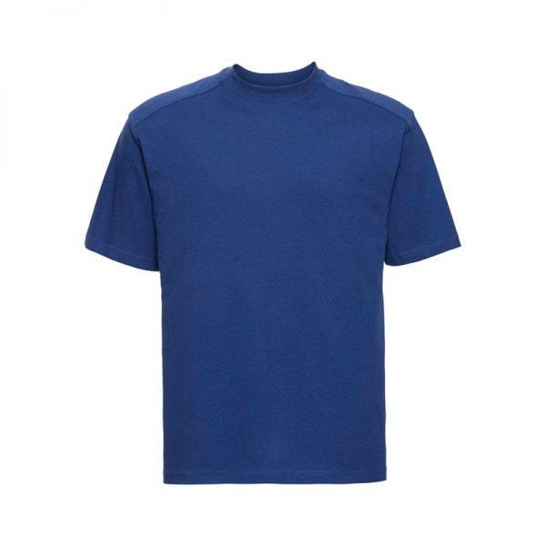 camiseta-russell-heavy-duty-010m-azul-royal