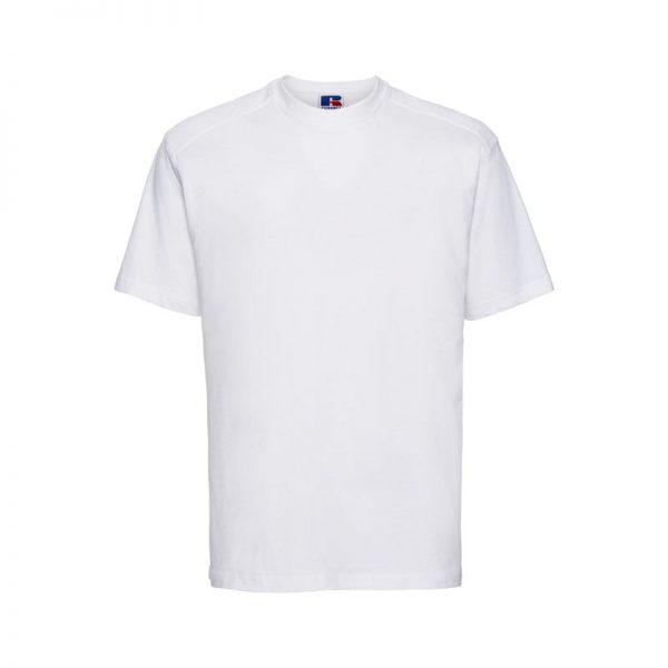 camiseta-russell-heavy-duty-010m-blanco