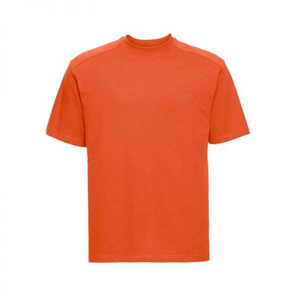 camiseta-russell-heavy-duty-010m-naranja