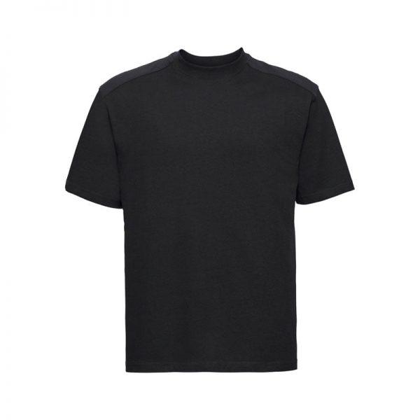 camiseta-russell-heavy-duty-010m-negro