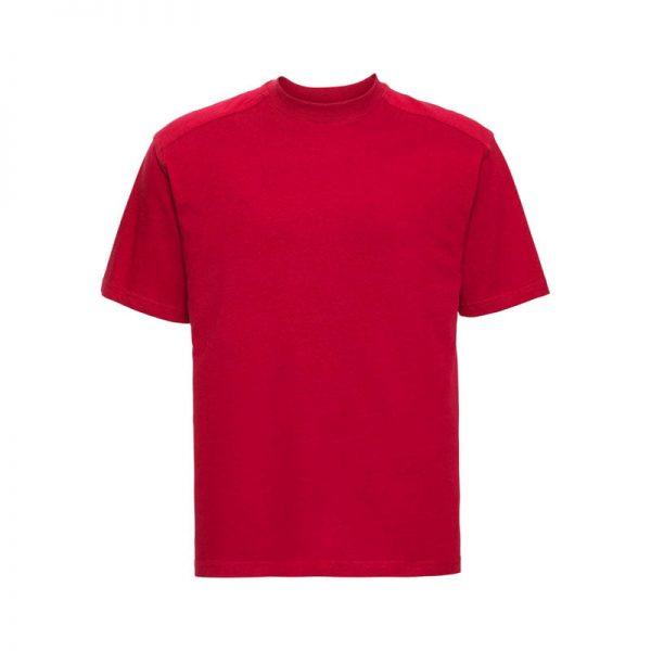 camiseta-russell-heavy-duty-010m-rojo