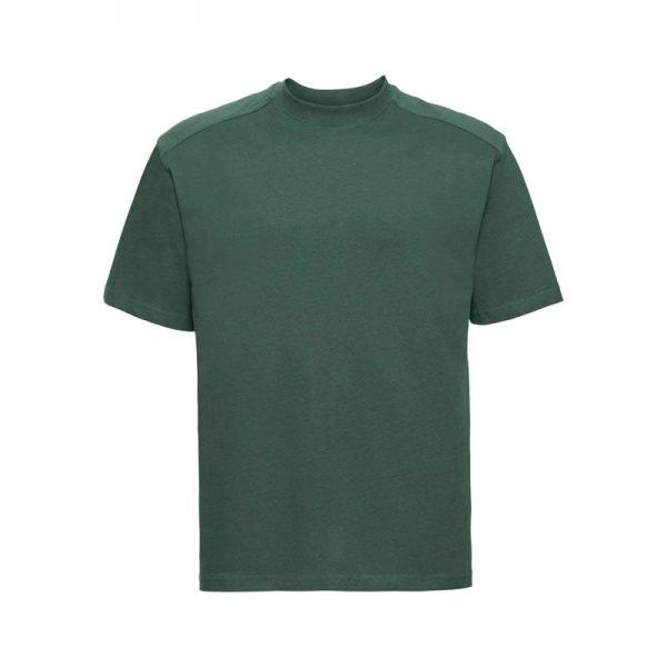 camiseta-russell-heavy-duty-010m-verde-botella