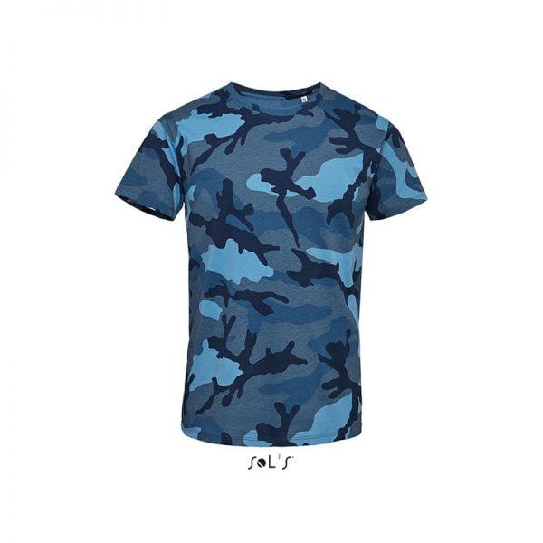 camiseta-sols-camo-women-estampado-camuflaje-azul