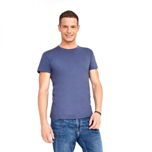 camiseta-sols-imperial