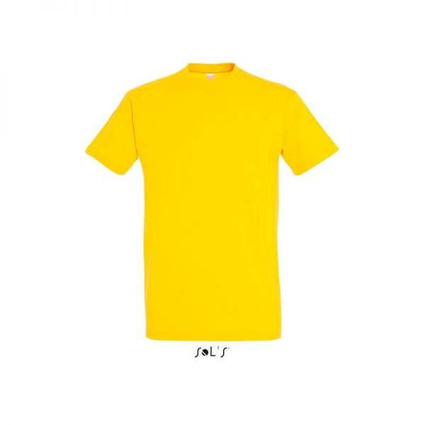 camiseta-sols-imperial-amarillo