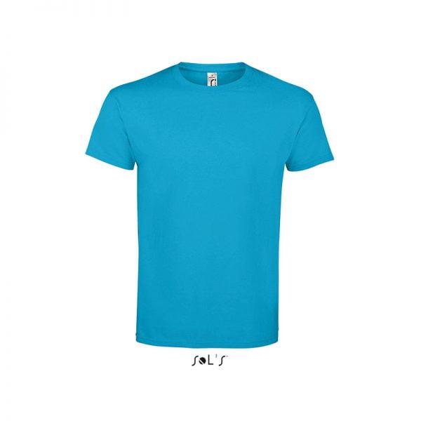 camiseta-sols-imperial-aqua