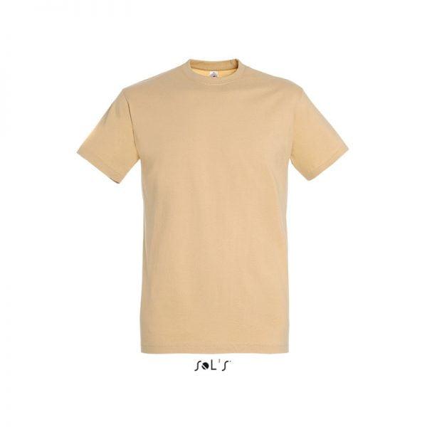 camiseta-sols-imperial-arena