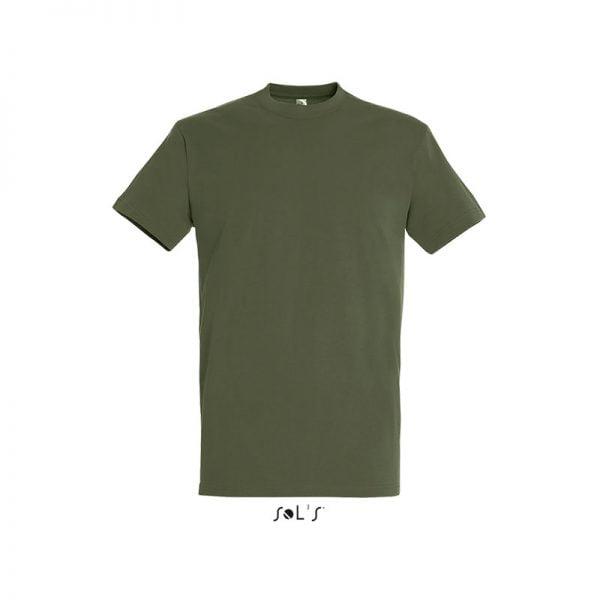 camiseta-sols-imperial-army