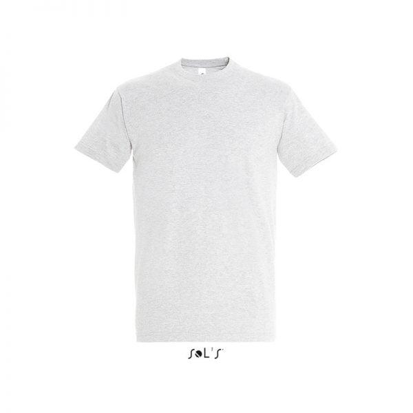camiseta-sols-imperial-ash