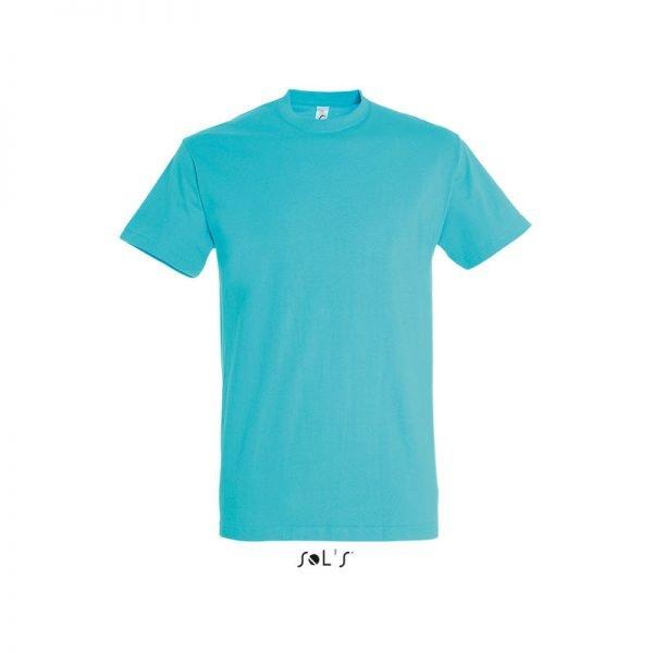 camiseta-sols-imperial-azul-atolon