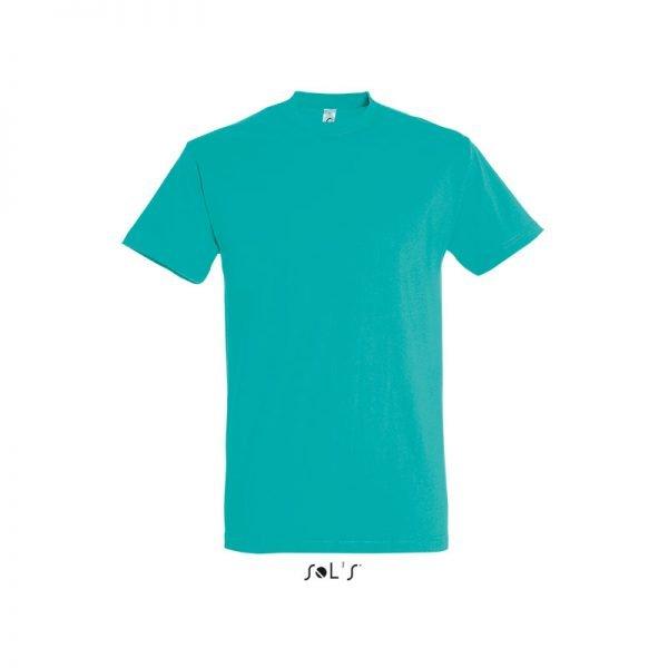 camiseta-sols-imperial-azul-caribeno