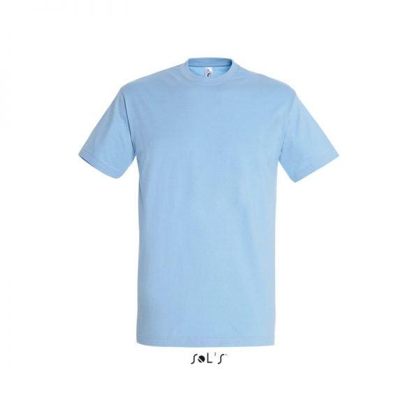 camiseta-sols-imperial-azul-celeste