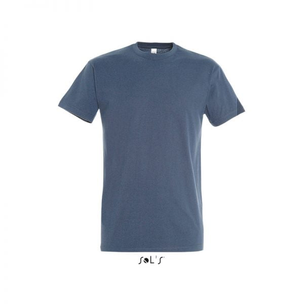 camiseta-sols-imperial-azul-denim