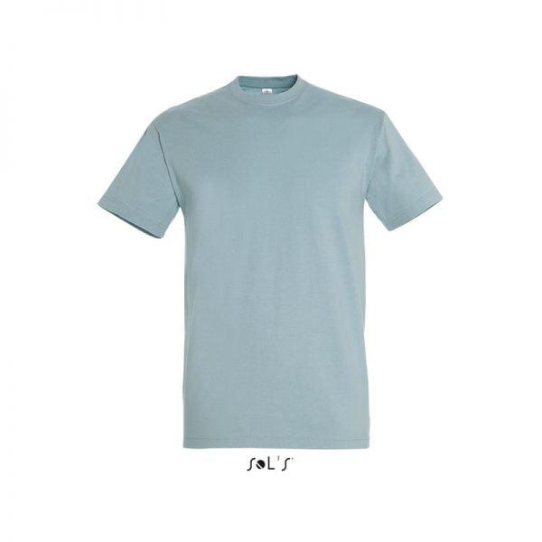 camiseta-sols-imperial-azul-glaciar