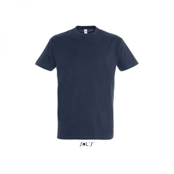 camiseta-sols-imperial-azul-marino