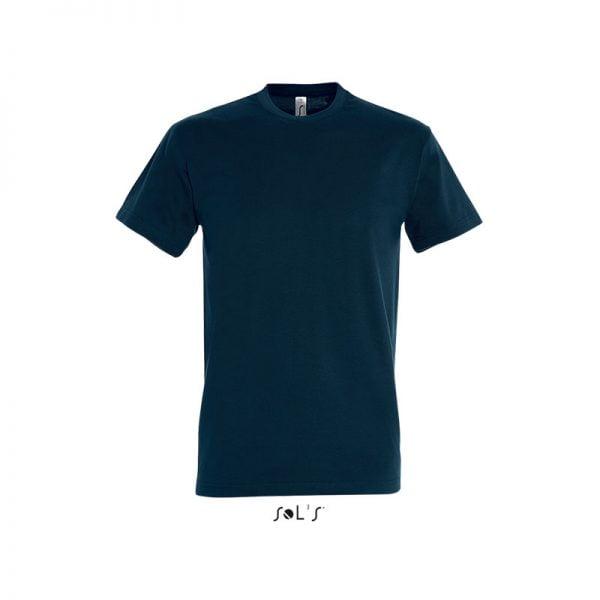 camiseta-sols-imperial-azul-petroleo