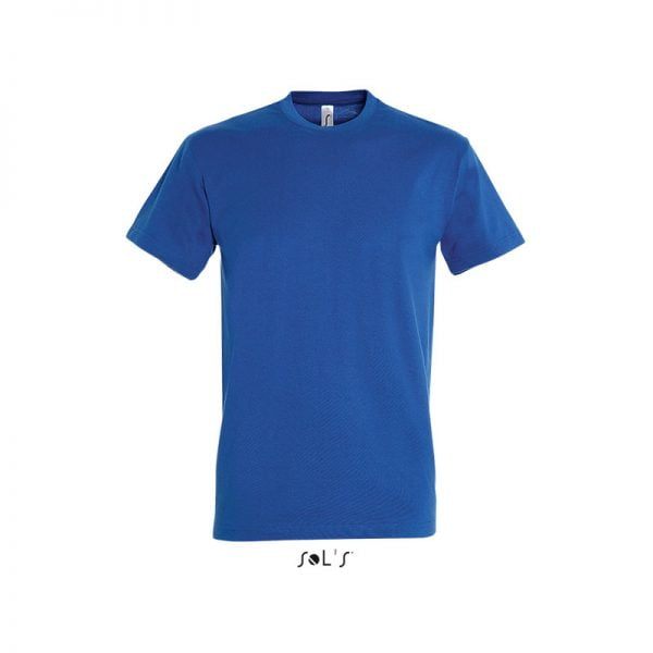 camiseta-sols-imperial-azul-royal