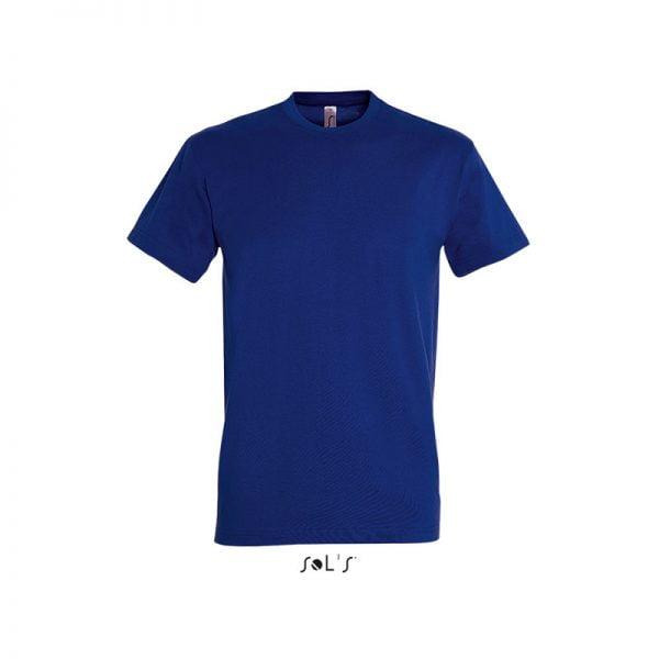 camiseta-sols-imperial-azul-ultramarino