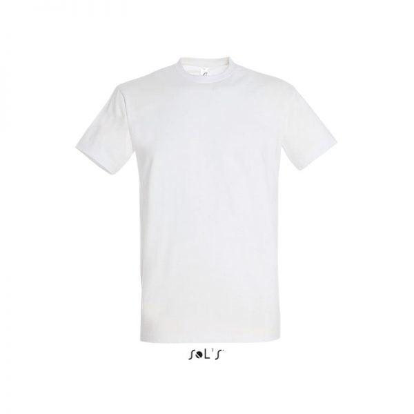 camiseta-sols-imperial-blanco